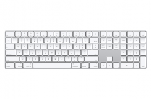 Magickeyboard_num.png