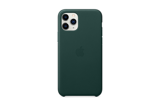 Apple-iPhone-11Pro-ForestGreen-Leather-Case-1_511x0.png