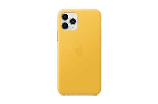 Apple-iPhone-11Pro-Lemon-Leather-Case-1_511x0.png