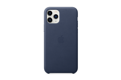 Apple-iPhone-11Pro-MidnightBlue-Leather-Case-1_511x0.png