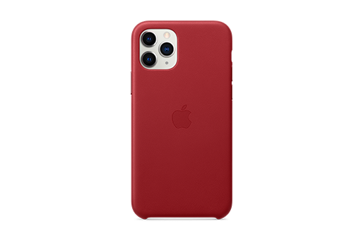 Apple-iPhone-11Pro-Red-Leather-Case-1_511x0.png