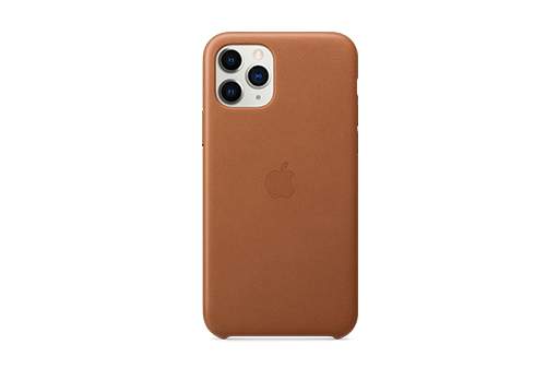 Apple-iPhone-11Pro-SadleBrown-Leather-Case-1_511x0.png