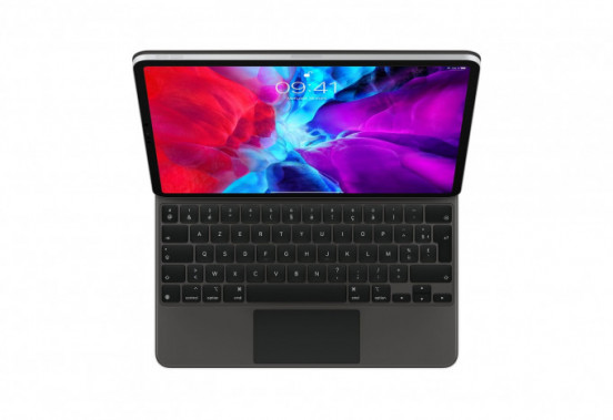 magic-keyboard-ipadpro129-az-1_681x0.jpg