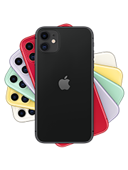 iPhone 11 family_180x0.png