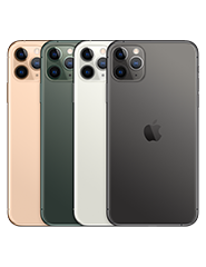 iPhone 11Pro family_185x0.png