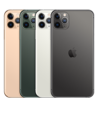 iPhone 11ProMax family_203x0.png
