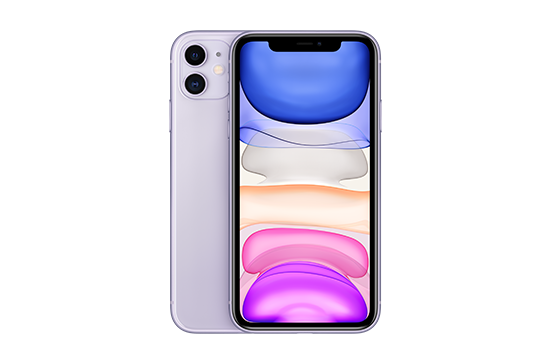 iPhone11-purple-1_552x0.png