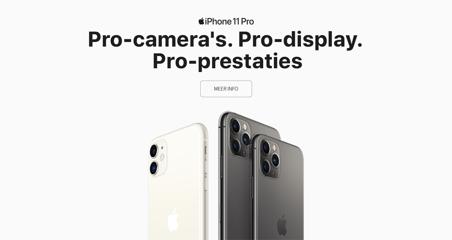 iPhone11Pro-visual-2-3_1580x0.png