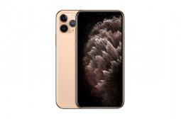 iPhone11pro-gold-1_552x0.png