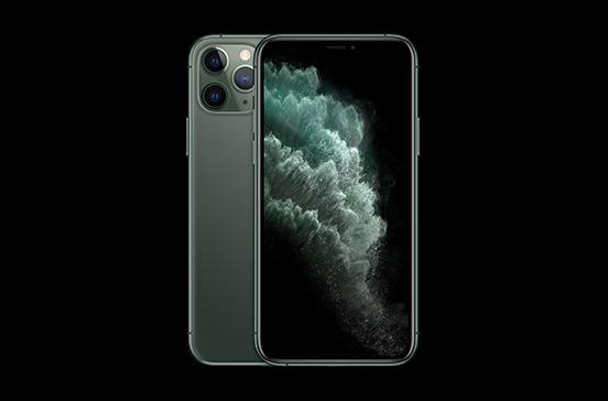 iPhone11pro-midnightgreen-1_552x0.png