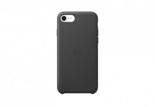 case-leather-black-iphone-SE_681x0.jpg