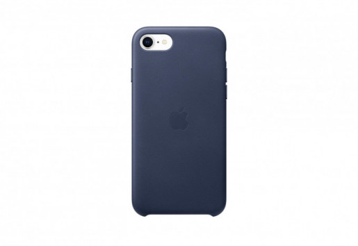 case-leather-midnight-iphone-SE_681x0.jpg