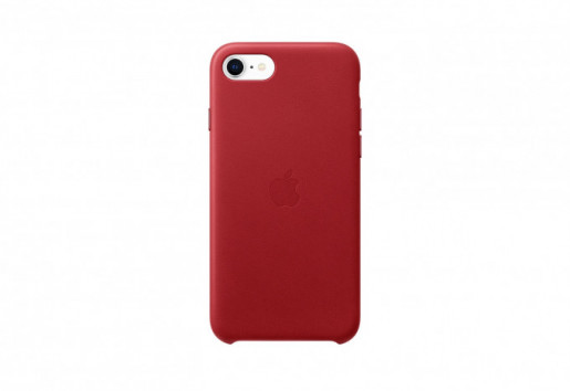 case-leather-red-iphone-SE_681x0.jpg