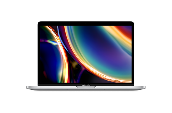 macbookpro13-touch-silver-2020.png