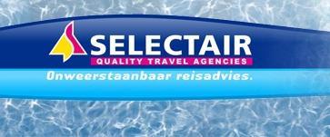 selectair-1.jpg