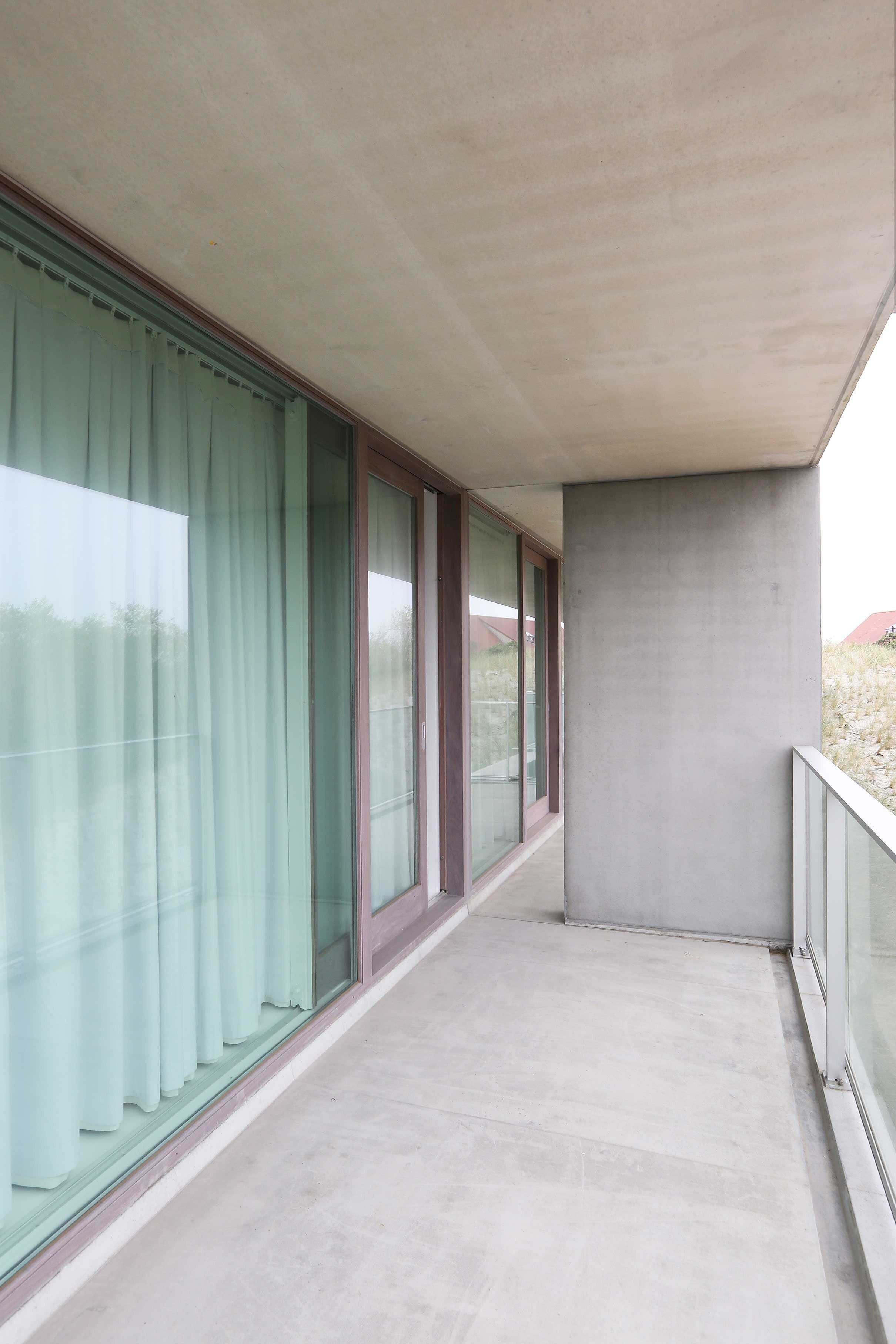 Rietveldprojects.be-ArneJ-duinen-design-architectuur-kust12.jpg