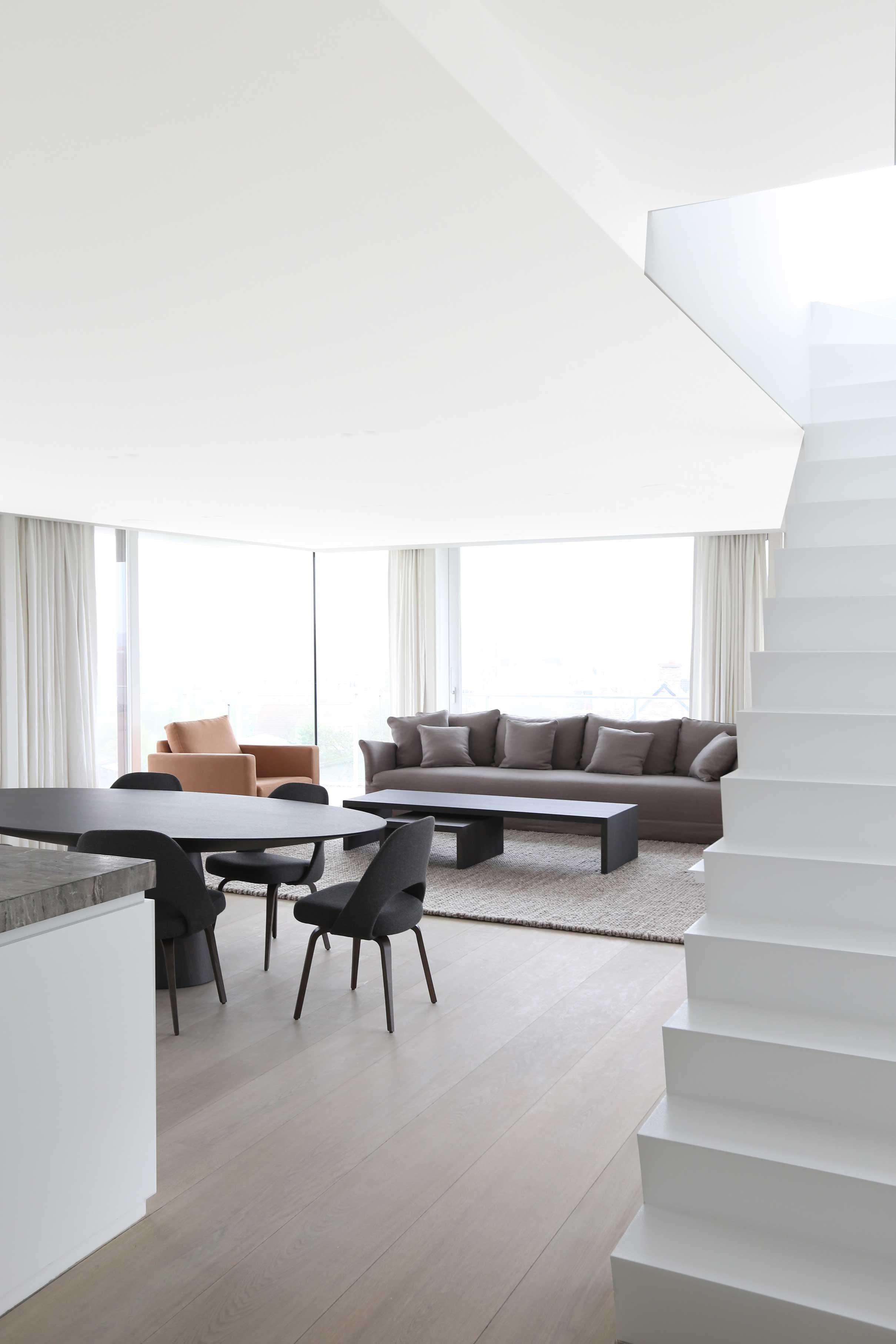 Rietveldprojects.be-ArneJ-duinen-design-architectuur-kust19.jpg