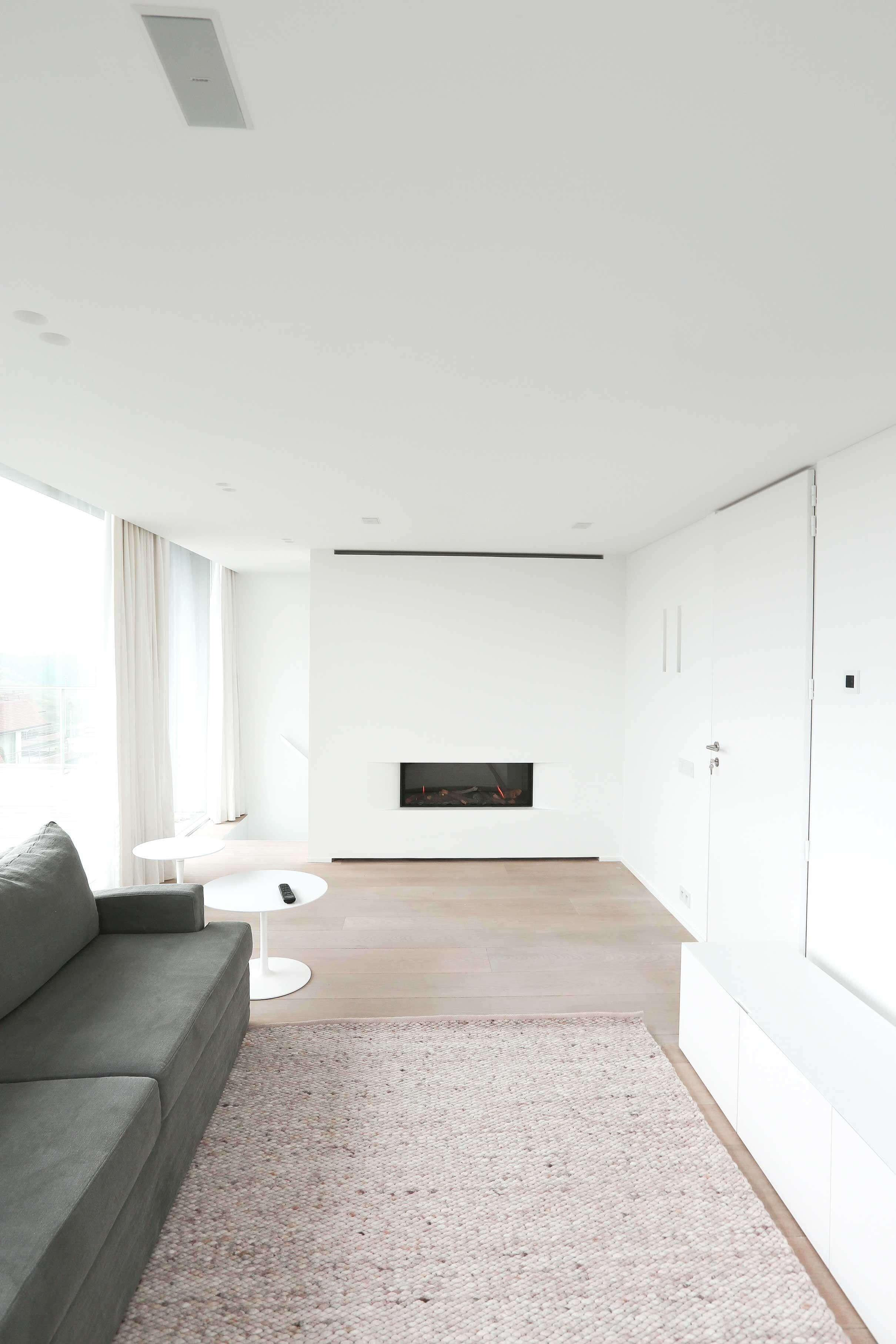 Rietveldprojects.be-ArneJ-duinen-design-architectuur-kust21.jpg
