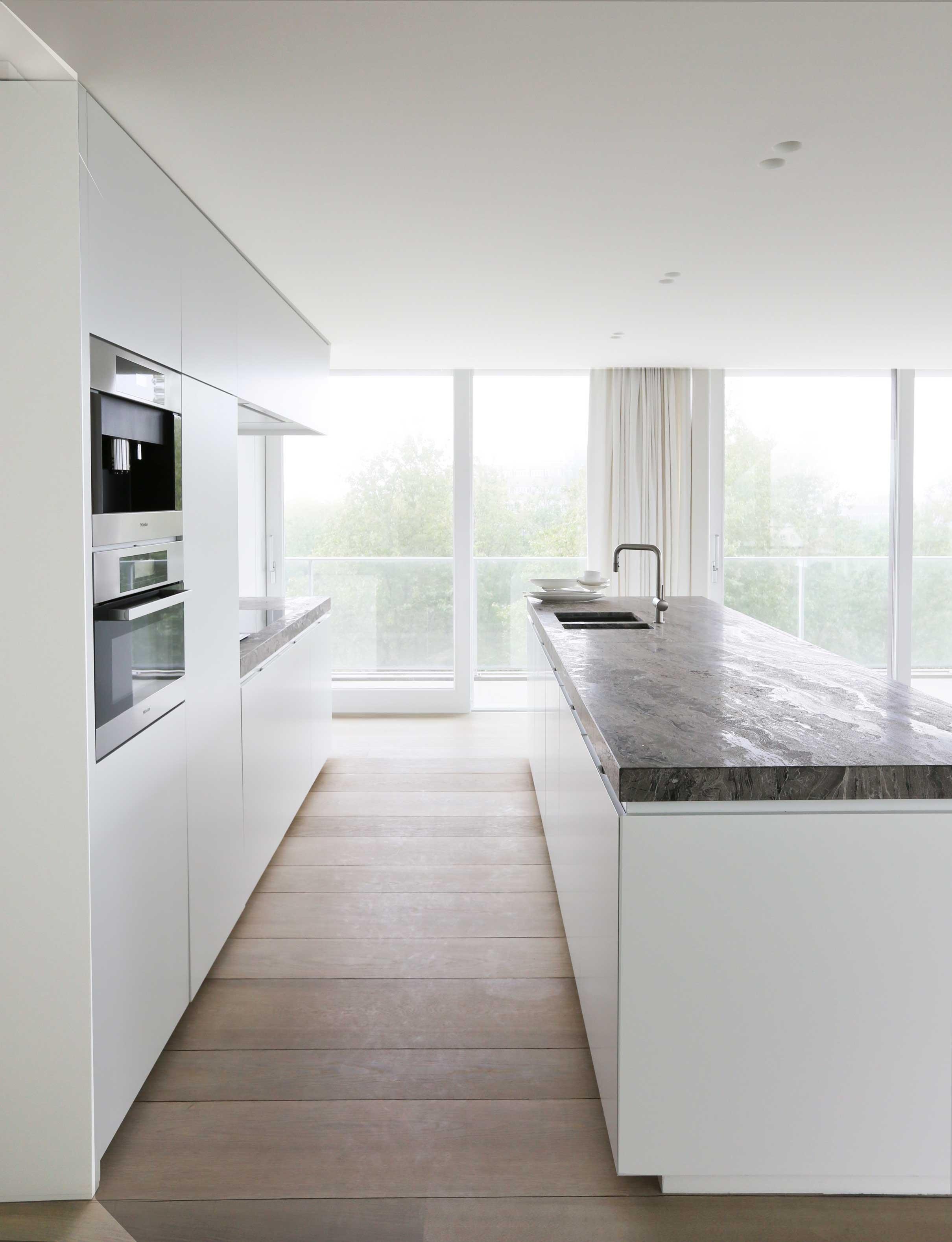 Rietveldprojects.be-ArneJ-duinen-design-architectuur-kust2.jpg