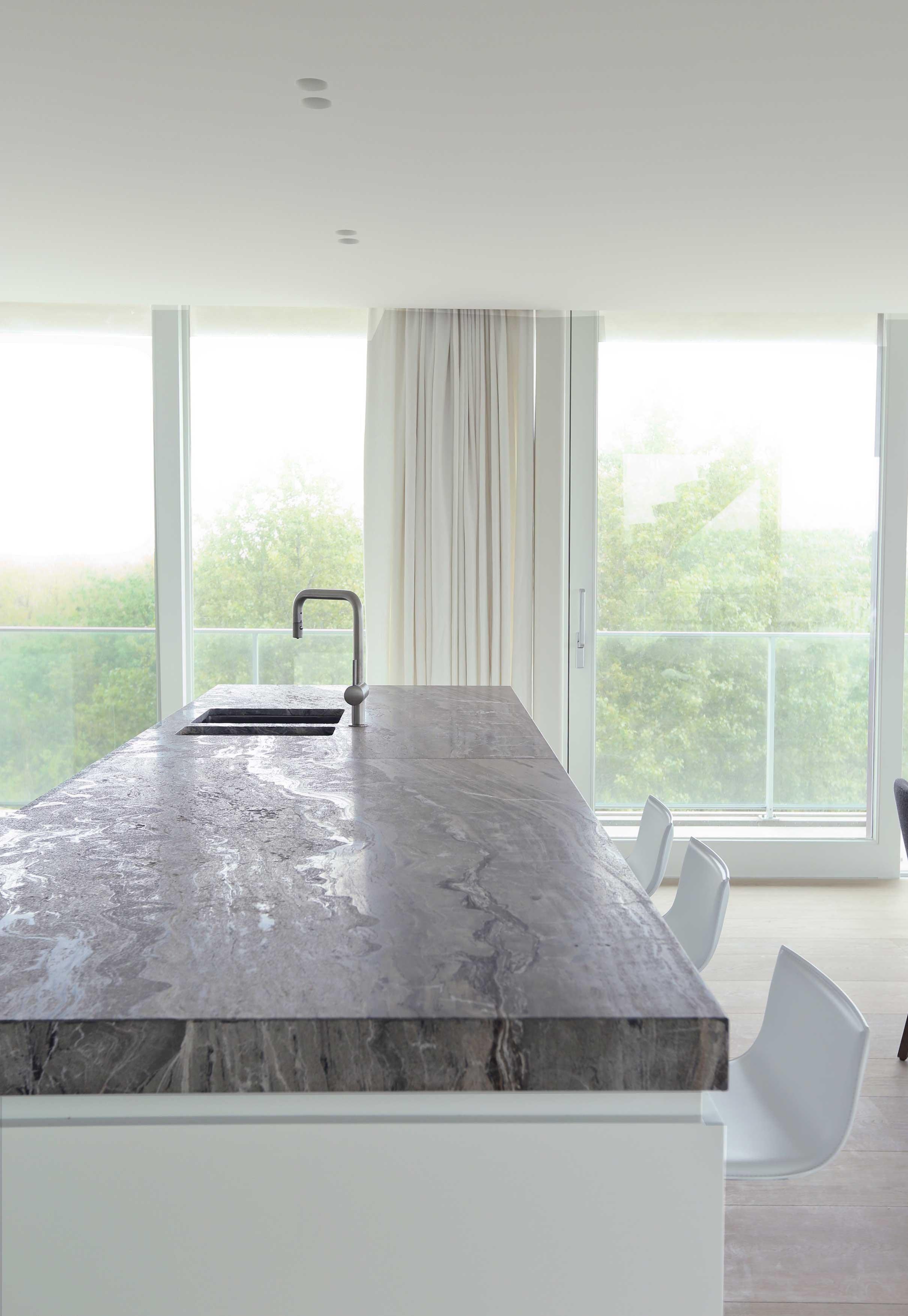 Rietveldprojects.be-ArneJ-duinen-design-architectuur-kust4.jpg