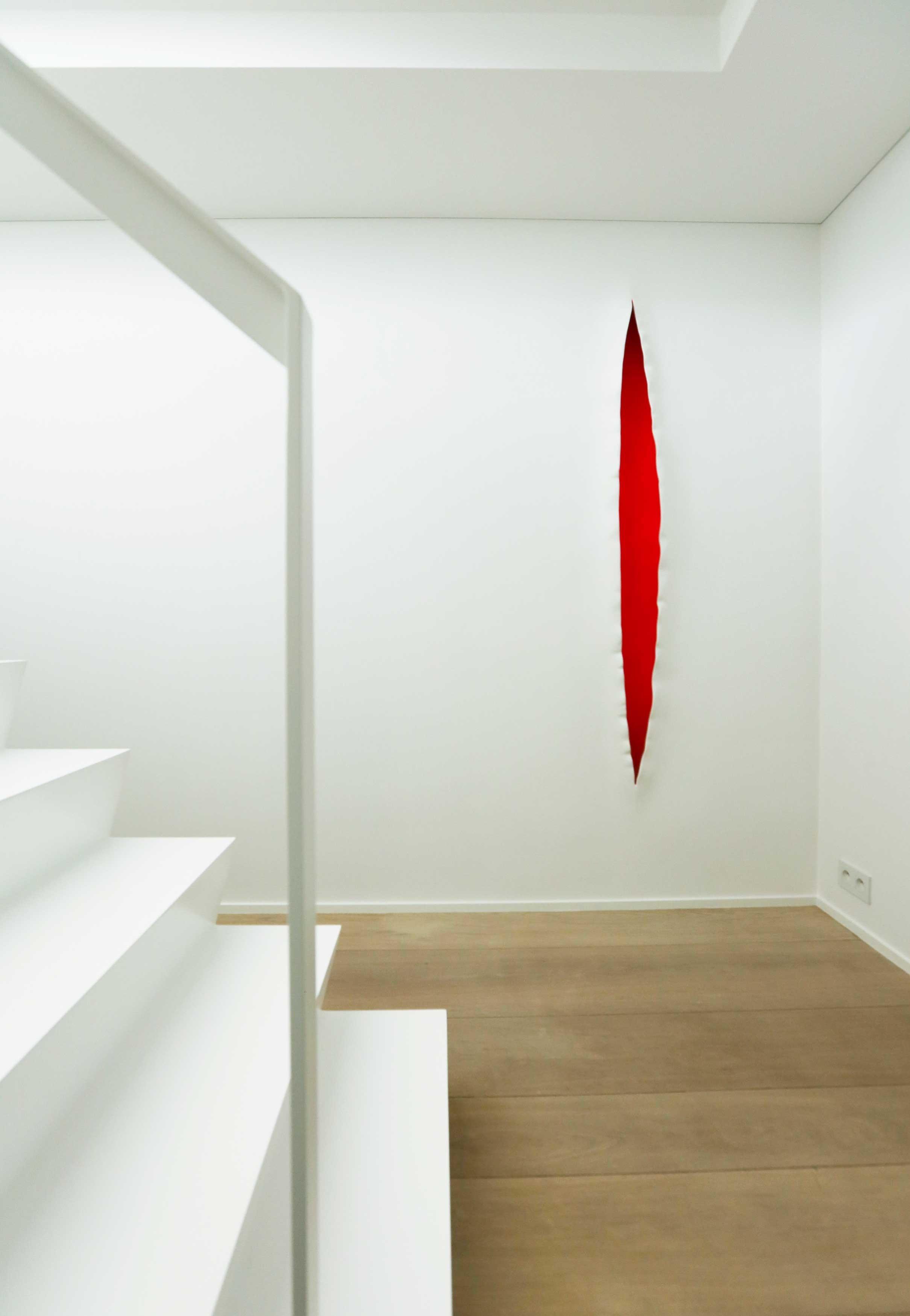 Rietveldprojects.be-ArneJ-duinen-design-architectuur-kust6.jpg