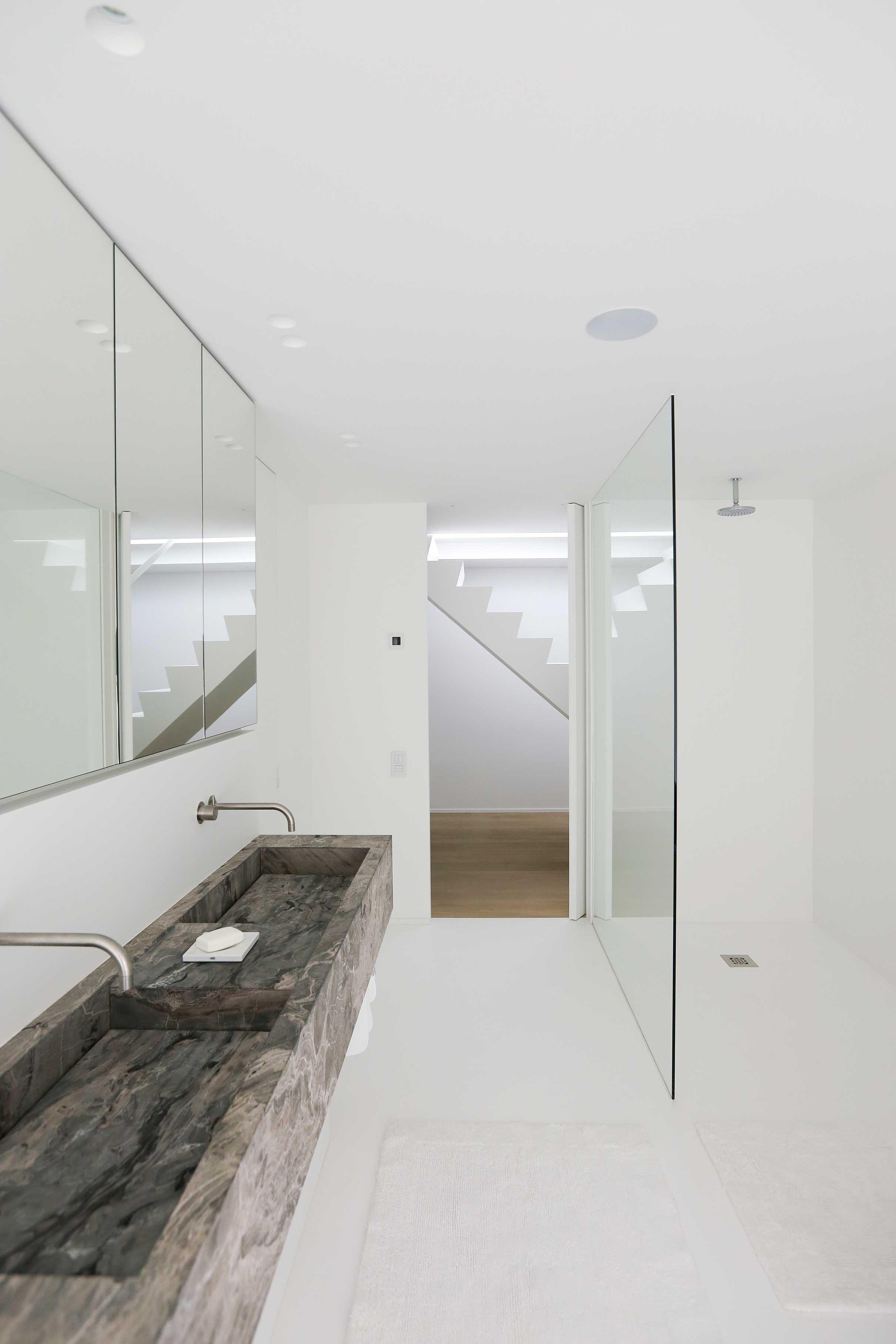 Rietveldprojects.be-ArneJ-duinen-design-architectuur-kust9.jpg