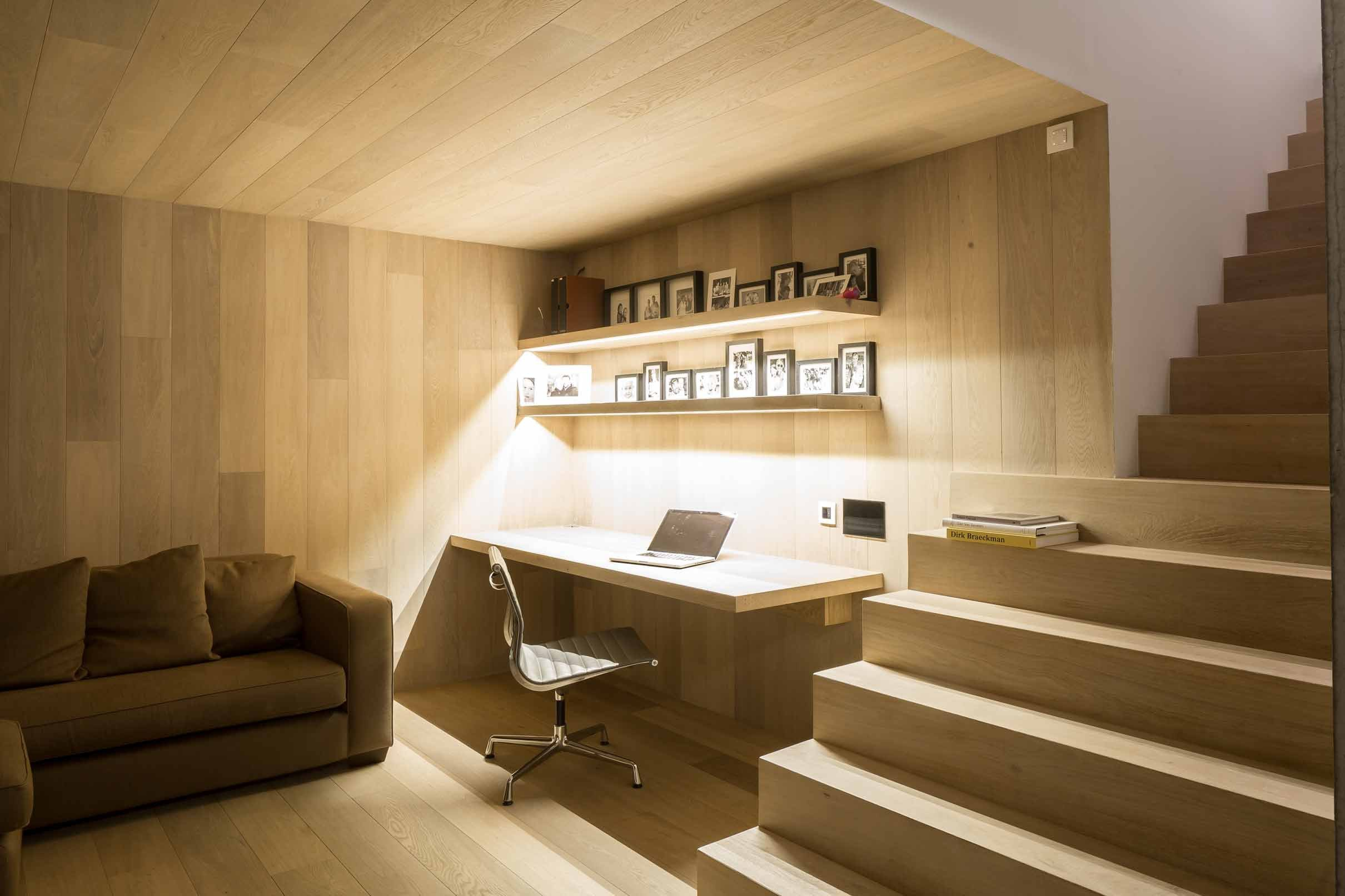 Rietveldprojects.be-ArneJ-duinenappartement-design-architectuur-kust