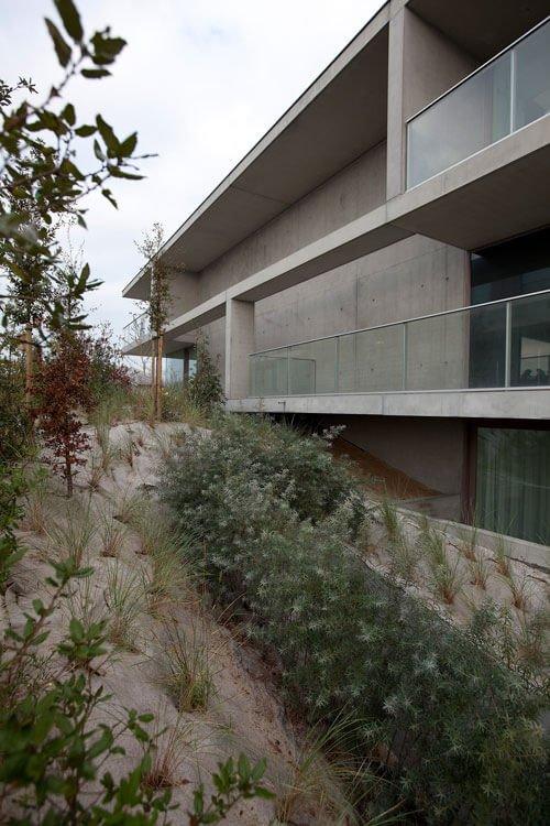 Rietveldprojects.be-ArneJ-duinen-design-architectuur-kust
