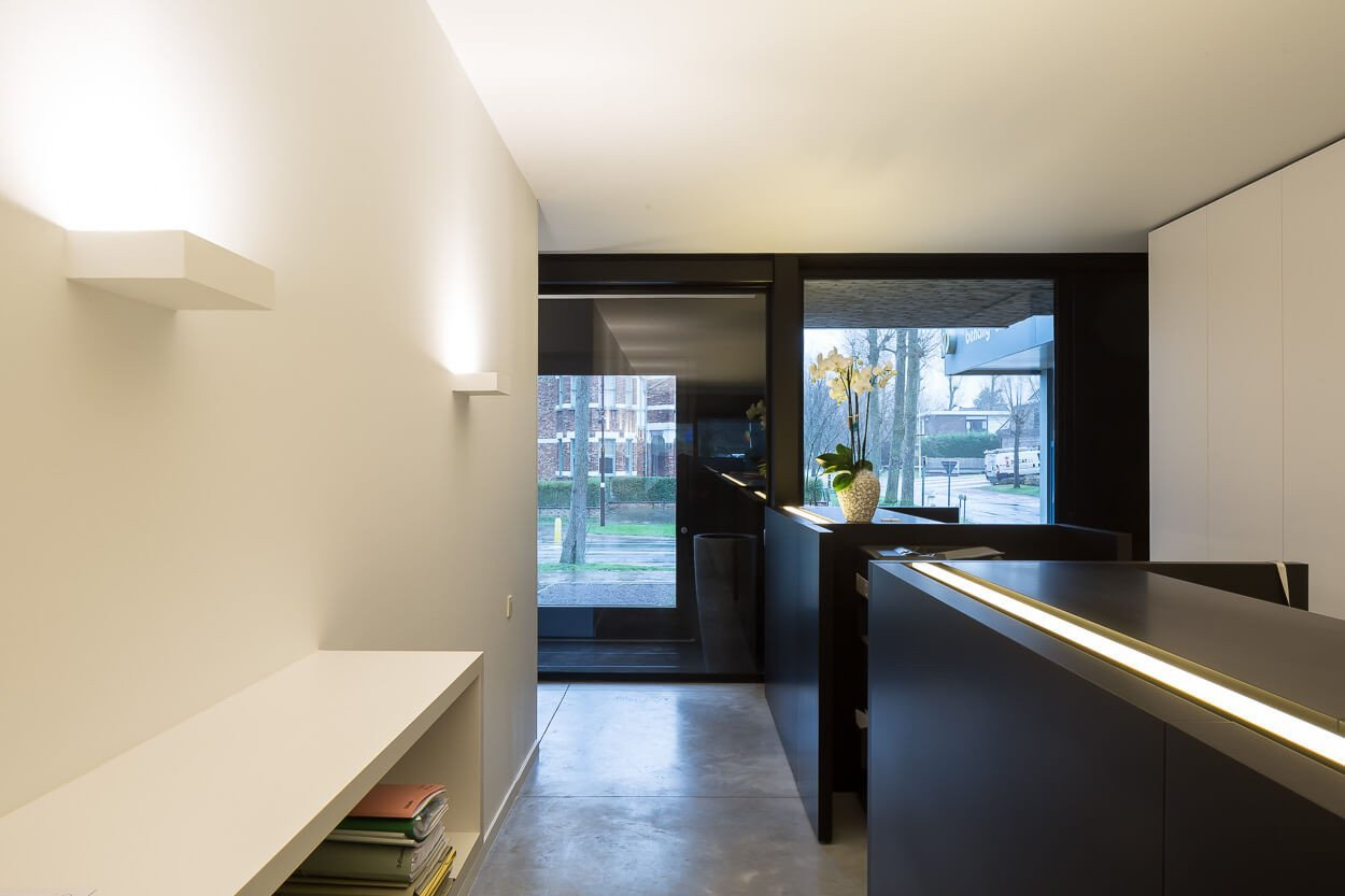 Rietveldprojects.be-notariaat-office-appartement-design-architectuur-kust