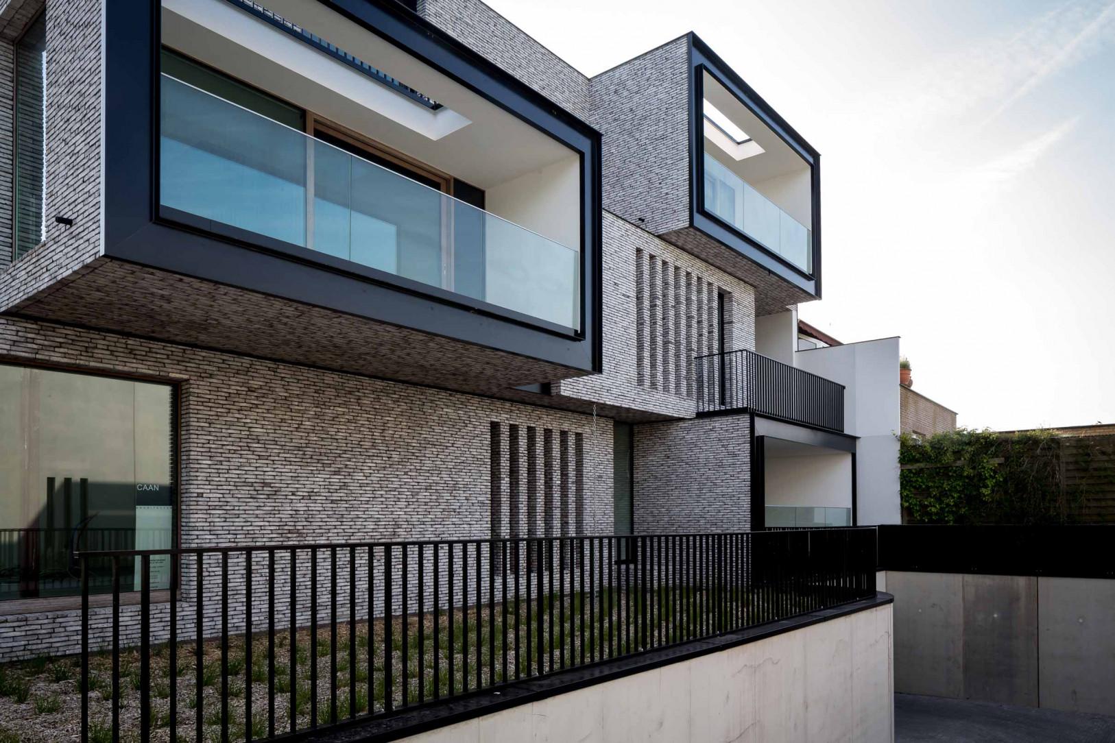 Rietveldprojects.be-Bauhaus-appartement-design-architectuur-kust17.jpg