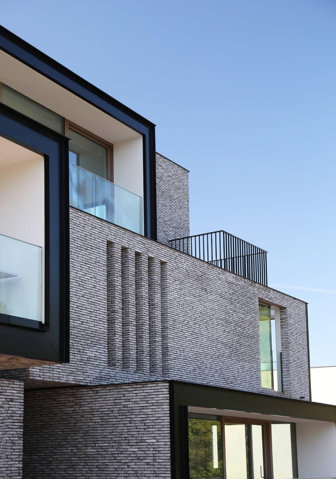 Rietveldprojects.be-Bauhaus-appartement-design-architectuur-kust2.jpg