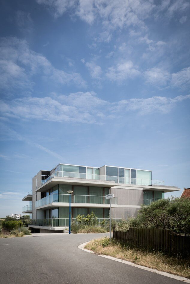 Res-CP15-Rietveldprojects- Koksijde-11
