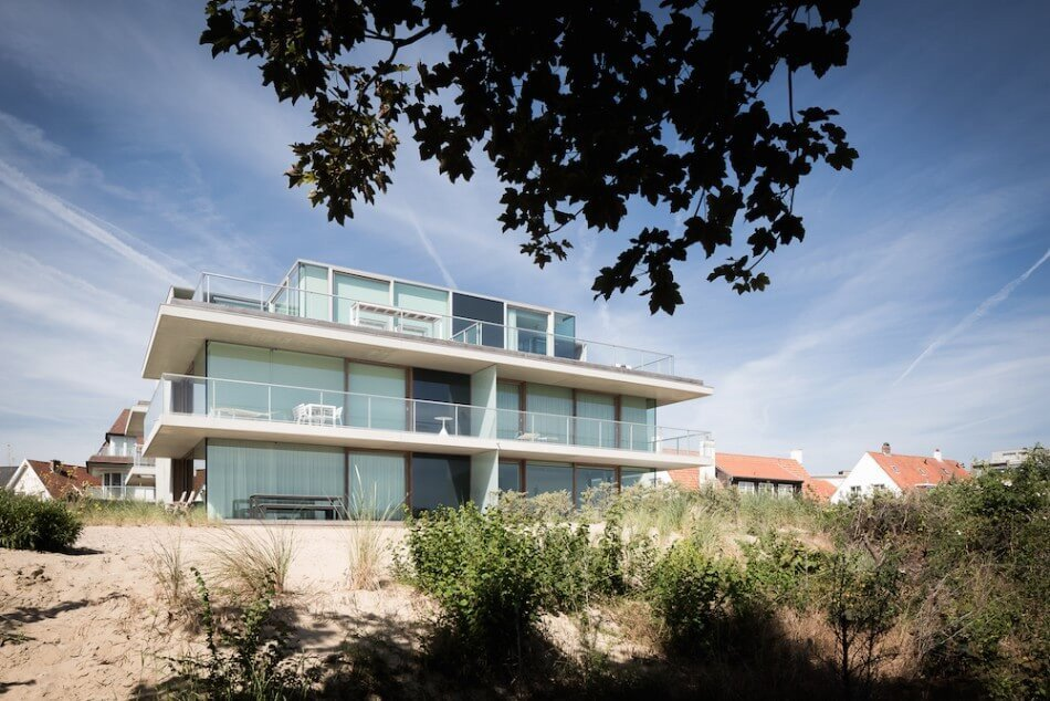 Res-CP15-Rietveldprojects- Koksijde-5