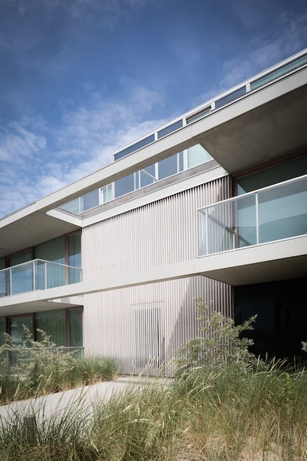 Res-CP15-Rietveldprojects- Koksijde-8