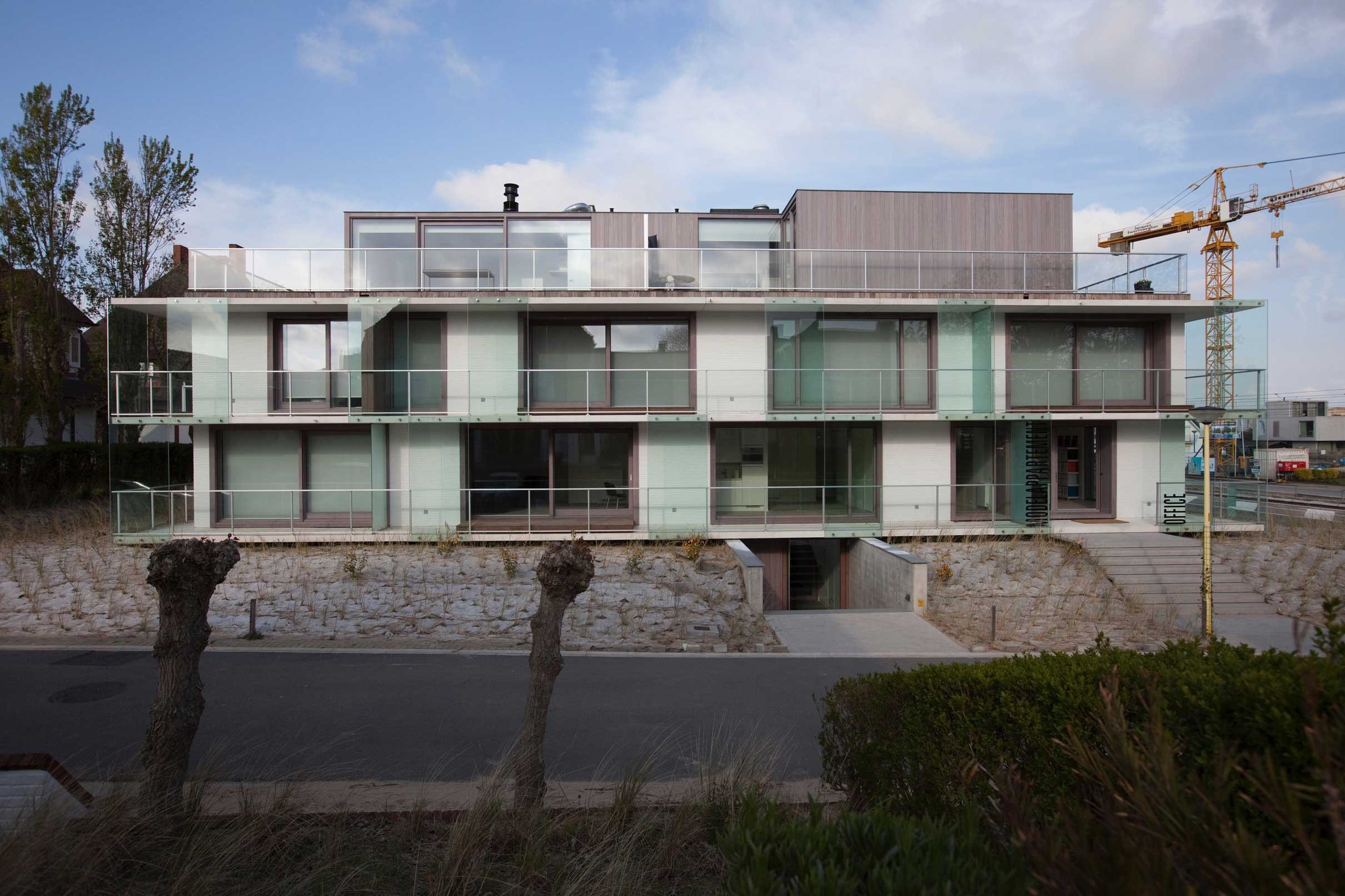 Rietveldprojects.be-Eames-appartement-design-architectuur-kust10