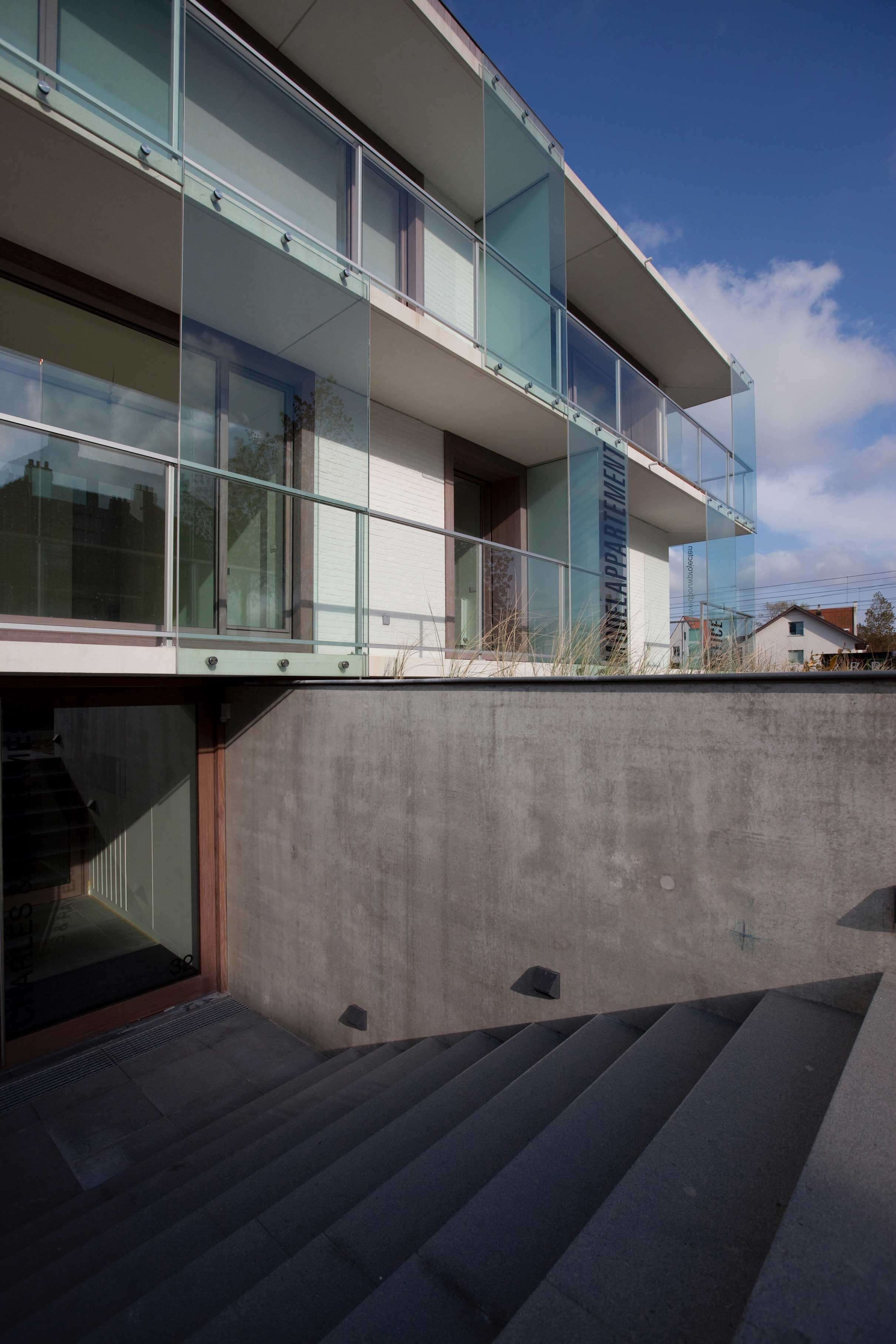 Rietveldprojects.be-Eames-appartement-design-architectuur-kust35