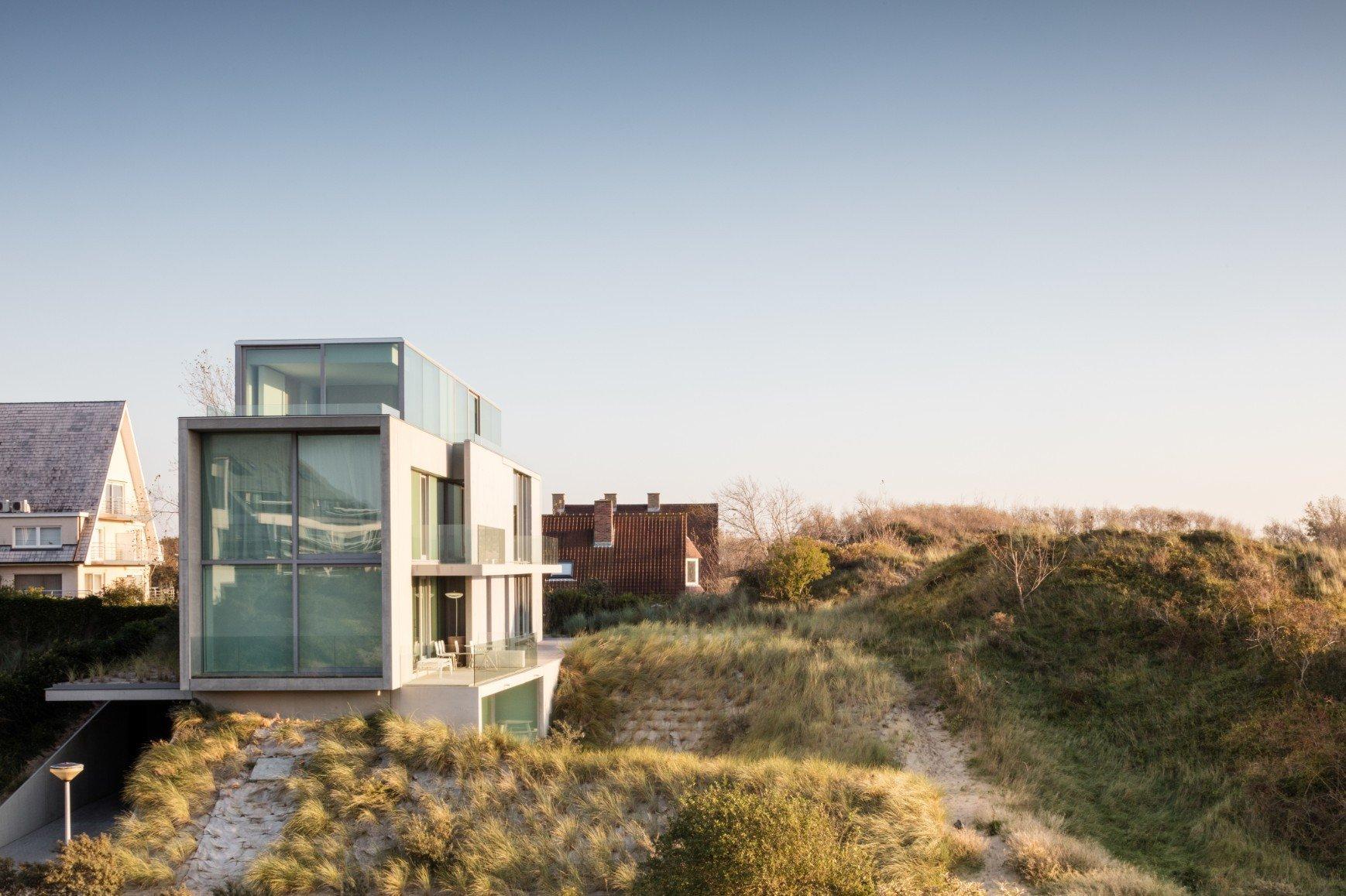 Rietveldprojects-saarinen-appartement-design-architectuur-kust-tvdv10