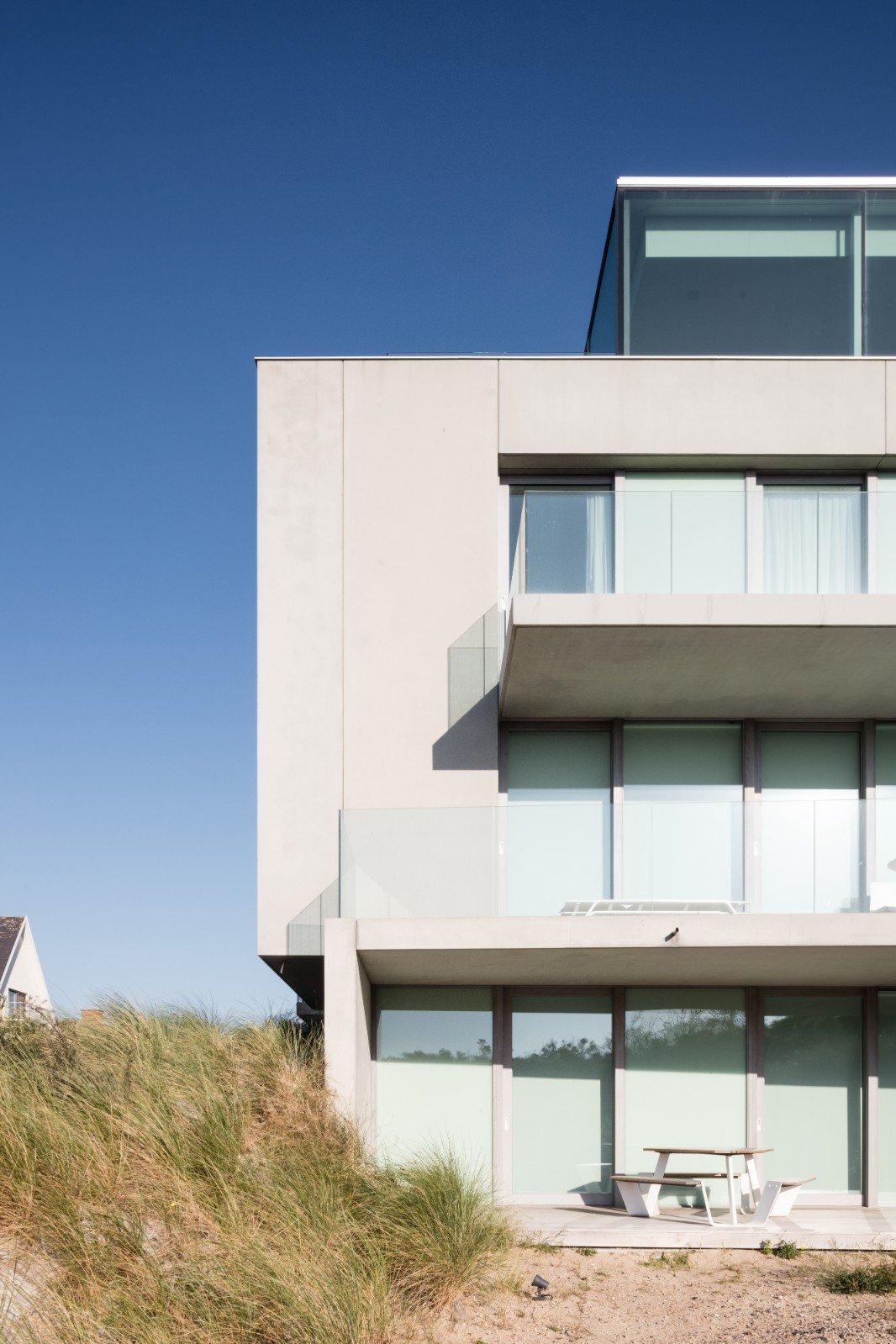 Rietveldprojects-saarinen-appartement-design-architectuur-kust-tvdv12