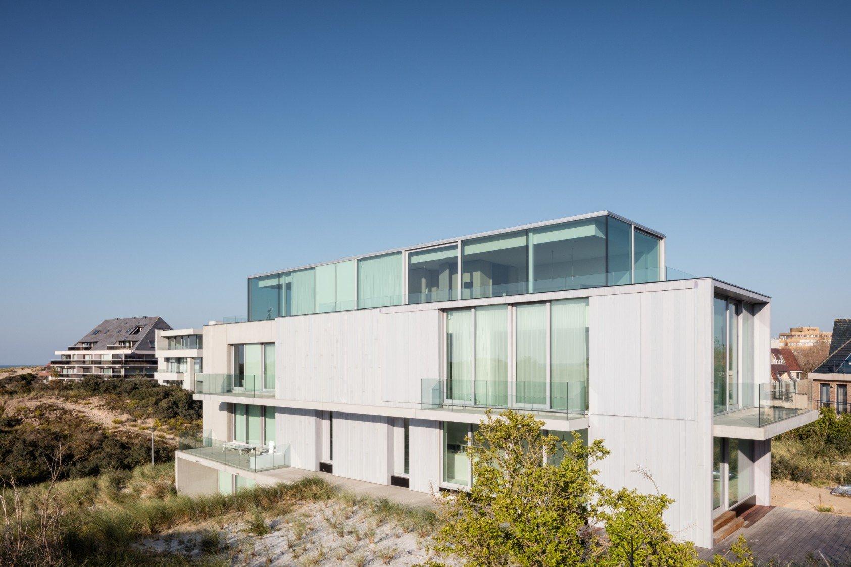 Rietveldprojects-saarinen-appartement-design-architectuur-kust-tvdv14
