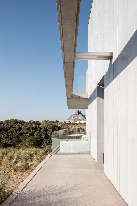 Rietveldprojects-saarinen-appartement-design-architectuur-kust-tvdv16