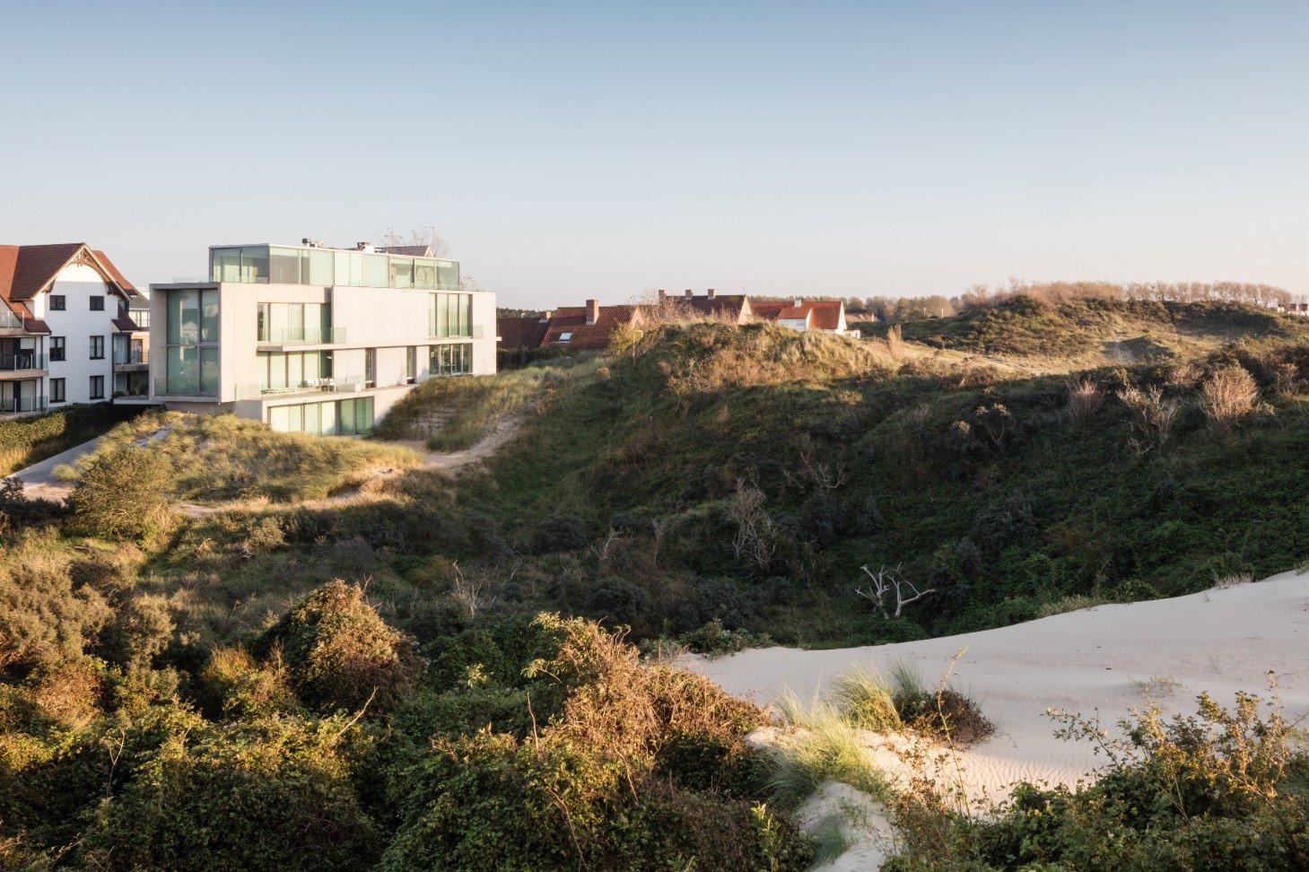 Rietveldprojects-saarinen-appartement-design-architectuur-kust-tvdv17