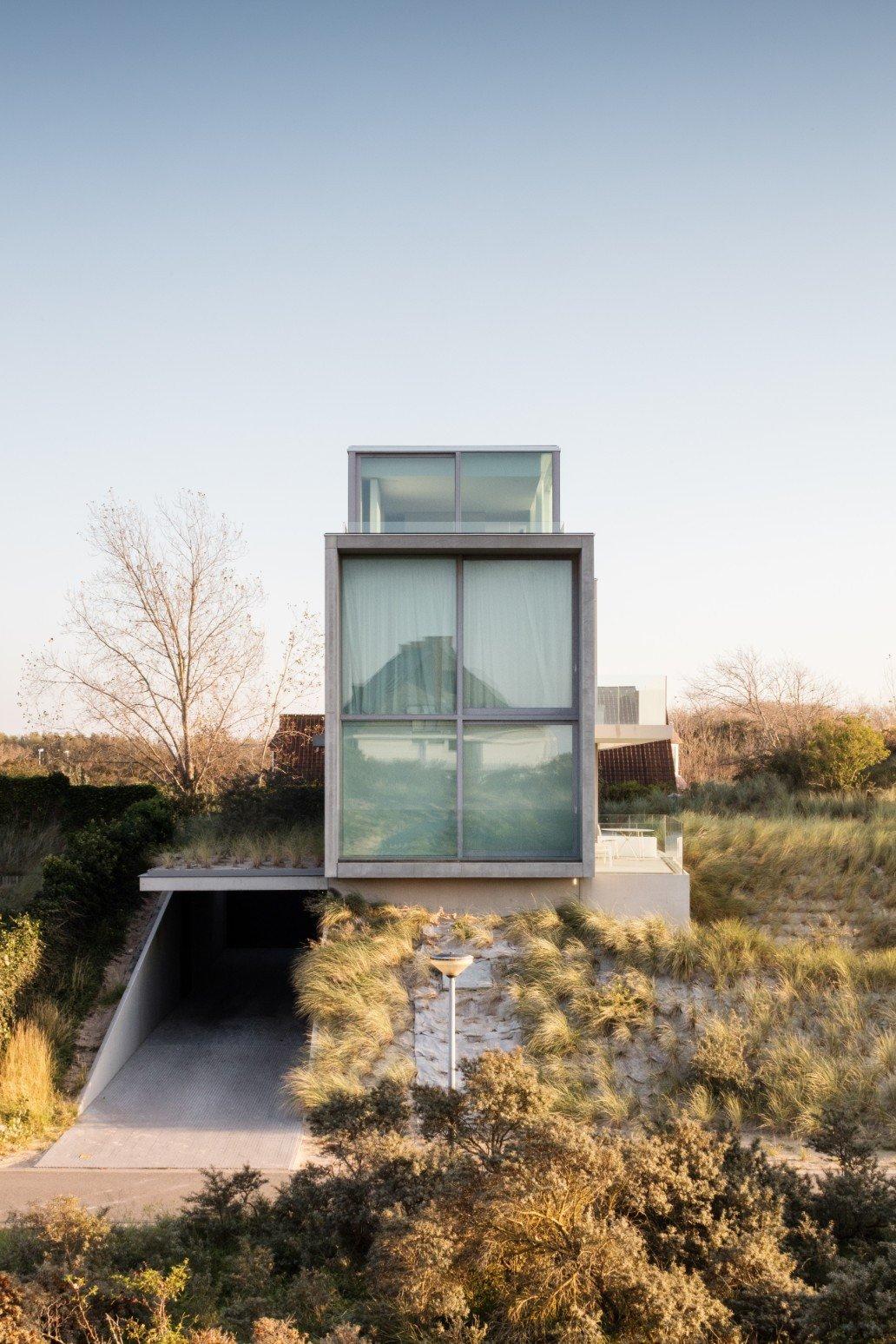Rietveldprojects-saarinen-appartement-design-architectuur-kust-tvdv18