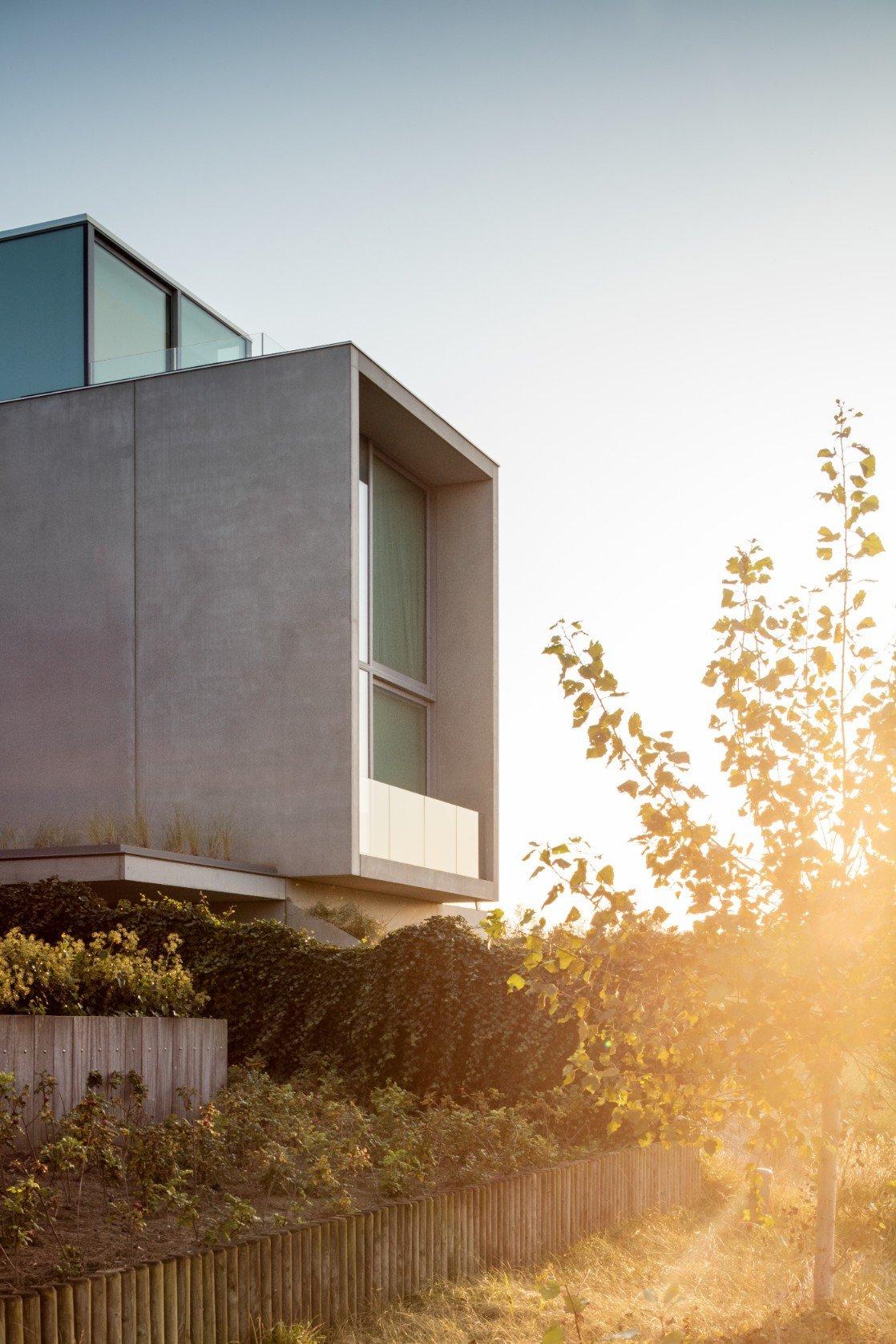 Rietveldprojects-saarinen-appartement-design-architectuur-kust-tvdv20