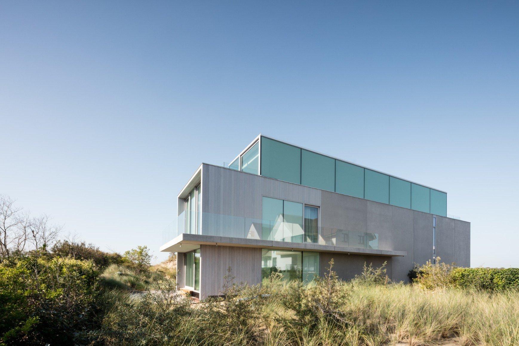 Rietveldprojects-saarinen-appartement-design-architectuur-kust-tvdv2
