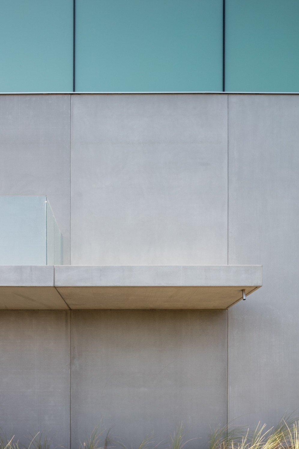 Rietveldprojects-saarinen-appartement-design-architectuur-kust-tvdv3