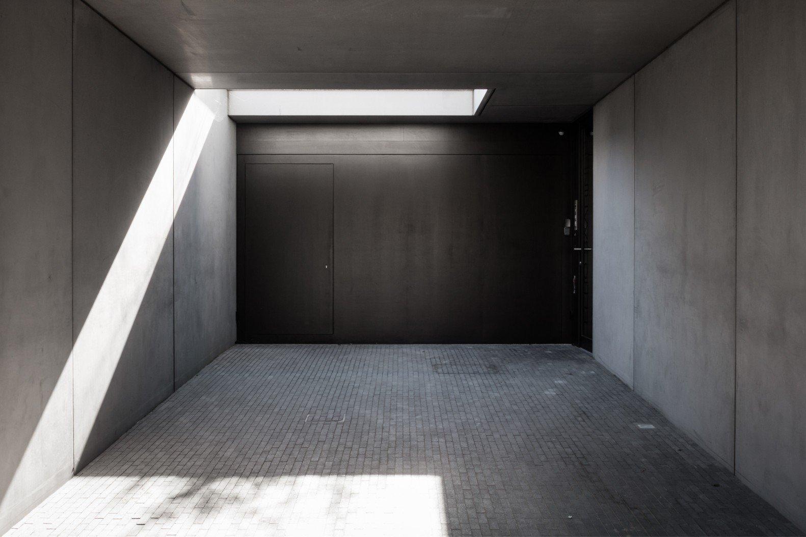 Rietveldprojects-saarinen-appartement-design-architectuur-kust-tvdv4