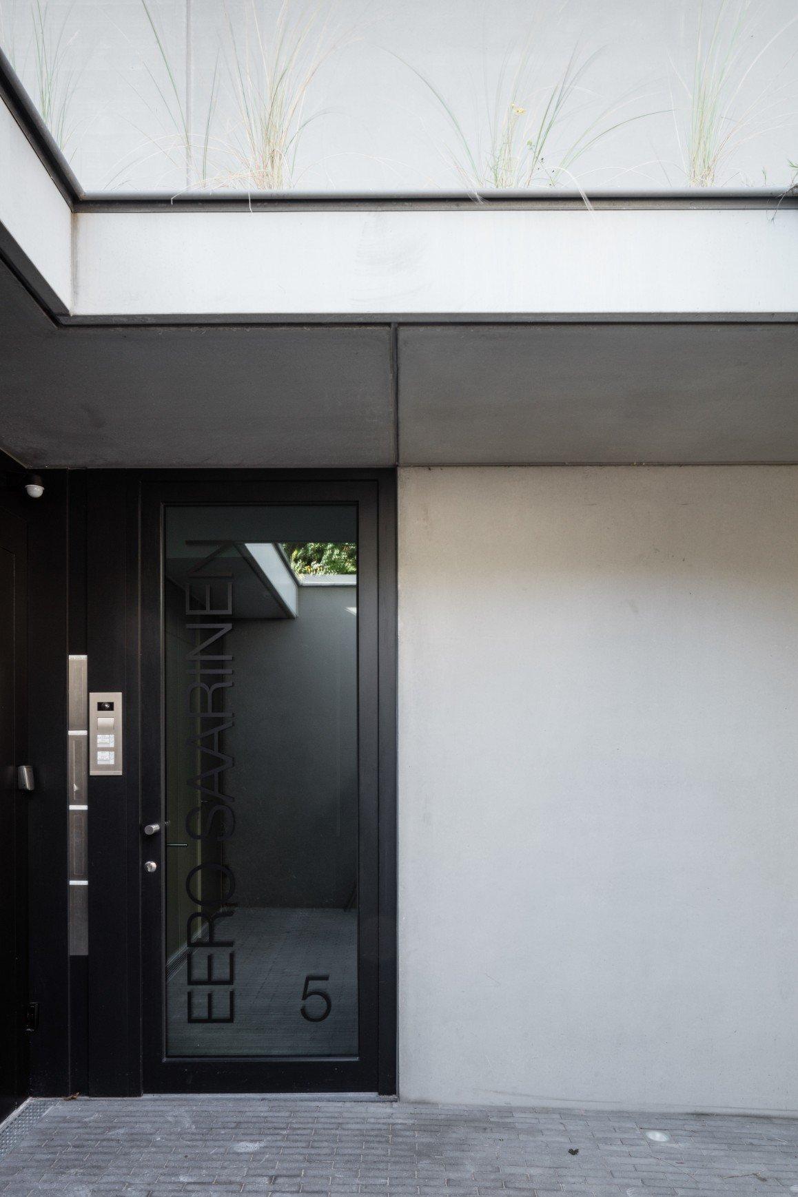 Rietveldprojects-saarinen-appartement-design-architectuur-kust-tvdv7