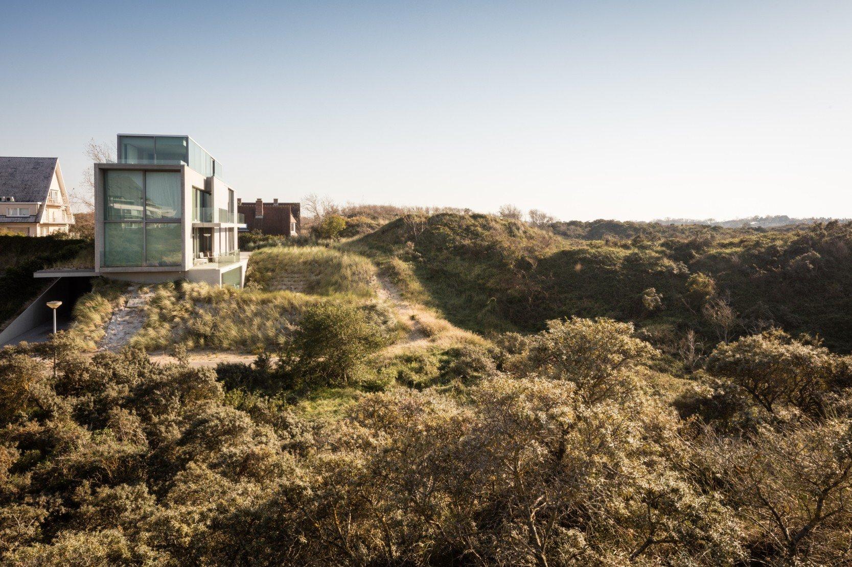 Rietveldprojects-saarinen-appartement-design-architectuur-kust-tvdv8
