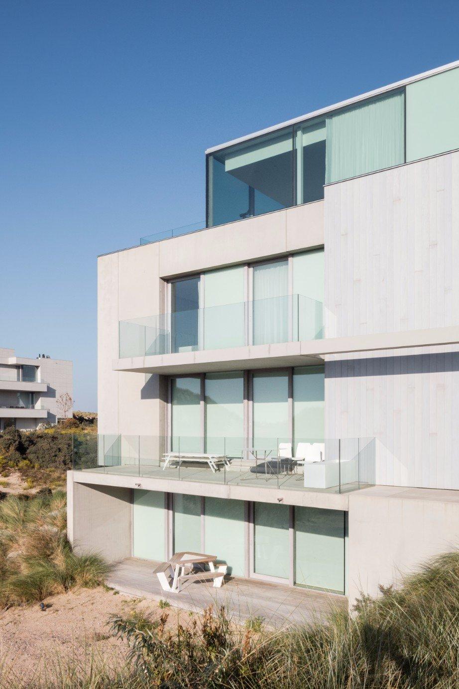 Rietveldprojects-saarinen-appartement-design-architectuur-kust-tvdv9