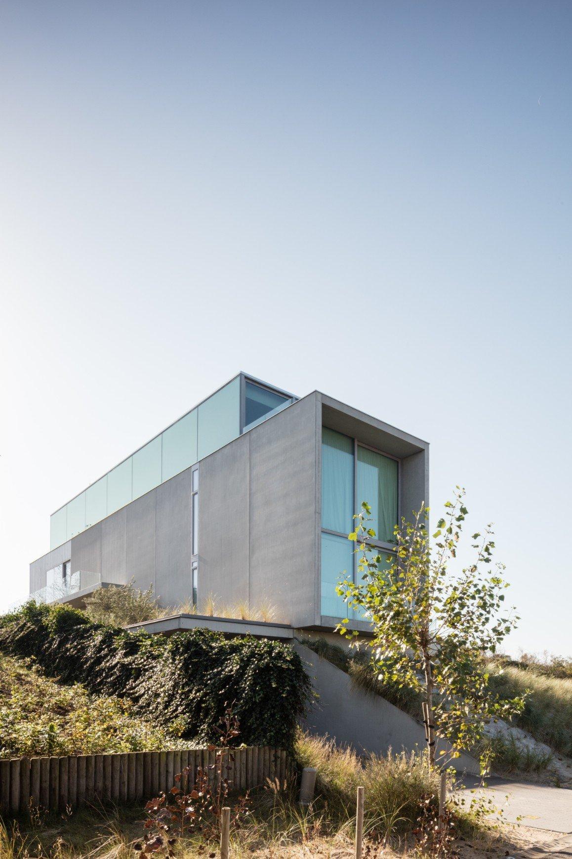Rietveldprojects-saarinen-appartement-design-architectuur-kust-tvdv